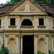 castelul din banloc al principesei elisabeta