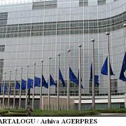 romania a primit aprobarea oficiala din partea comisiei europene pentru pndr 2014-2020