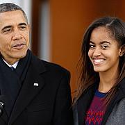 un kenyan indragostit de fiica lui obama ii ofera presedintelui sua 50 de vaci 70 de oi si 30 de capre