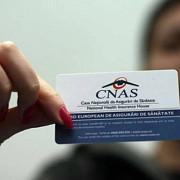 medici sistemul cu card si cel fara card sa functioneze in paralel timp de 6 luni
