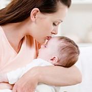 legea indemnizatiei pentru cresterea copilului ajunge la senat