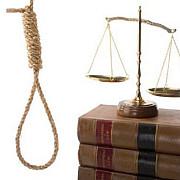 pedeapsa cu moartea abolita in nebraska