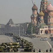 vicepresedintele sua rusia submineaza statele vecine finantand partide si exploatand coruptia