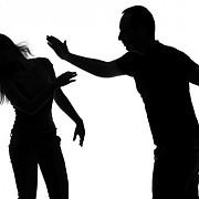 noul cod penal 7 ani de inchisoare pentru agresarea partenerilor