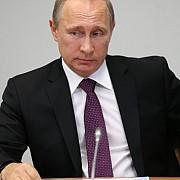 cinci romani au primit interdictie in rusia directorul transgaz este pe lista