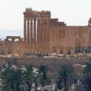 statul islamic la un pas de a controla total siria