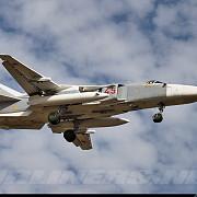 sua a testat armata rusa in marea neagra avioane su-24 au fost trimise sa opreasca distrugatorul uss ross