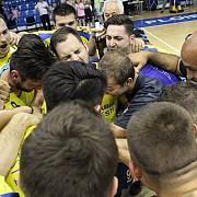 handbal masculin adio liga secunda csm ploiesti a sarbatorit promovarea printr-o victorie la scor