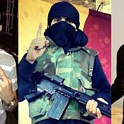 john jihadistul a urmat o terapie de gestionare a furiei cage mi5 a contribuit la radicalizarea lui