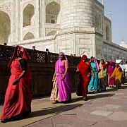 cele mai periculoase destinatii turistice pentru femei