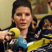 avocatul poporului ancheta in cazul monicai iacob ridzi