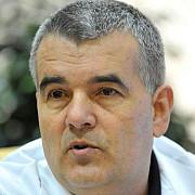 serban bradisteanu condamnat definitiv la un an cu suspendare in dosarul favorizarii lui nastase