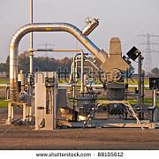 guvernul olandei si-a cerut scuze pentru cutremurele provocate de extractia de gaze