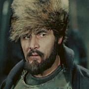 a murit actorul george motoi