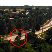 parchetul olandez avionul prabusit la donetk a fost doborat de o racheta ruseasca buk