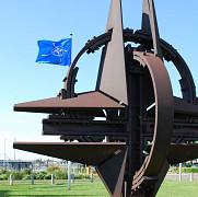 rusia a invitat toate statele nato la o conferinta la moscova