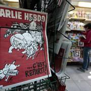 turcia blocheaza accesul la site-ul charlie hebdo