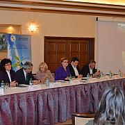 propuneri pentru reducerea poluarii cu nutrienti a apelor si solului din regiunea sud-muntenia