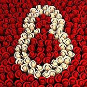8 martie - simbol al luptei pentru drepturi si prilej de rasfat pentru femeile din toata lumea