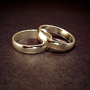 premiera in justitia din romania trebuie sa ii returneze o suma uriasa iubitului dupa ce a anulat nunta