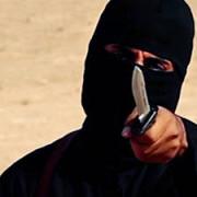 john jihadistul le cere scuze parintilor pentru problemele pe care le-a creat