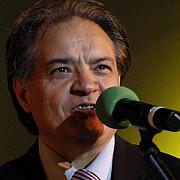 compozitorul marcel dragomir a murit la varsta de 70 de ani