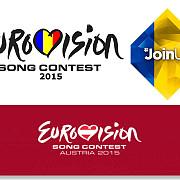 eurovision 2015 trupa voltaj va reprezenta romania la competitia de la viena