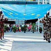 presedintele ce europa ar trebui sa aiba o armata proprie reactia rusilor