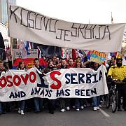 parlamentul european cere si romaniei sa recunoasca independenta provinciei kosovo