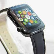 la doua zile de la lansarea apple watch chinezii deja vand replici