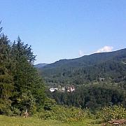 un sat din prahova in cursa pentru titlul de satul cultural al romaniei