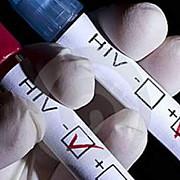 alerta 1000 de cazuri noi de hivsida in fiecare an