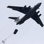rusia face ample exercitii militare la granita cu ucraina si in marea neagra