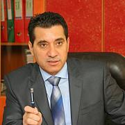 senatorul gigi chiru condamnat la 6 luni inchisoare cu suspendare pentru mita electorala