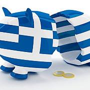 grecia ar putea ramane fara bani pana la sfarsitul lunii