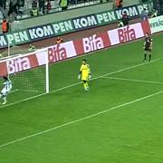 video fairplay in turcia kasimpasa s-a lasat egalata de konyaspor dupa ce marcase un gol controversat