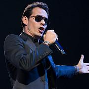 concertul lui marc anthony din 31 martie a fost anulat