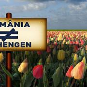olanda ramane pe pozitii nu romaniei in schengen