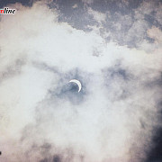 eclipsa de soare da peste cap reteaua fotovoltaica din europa