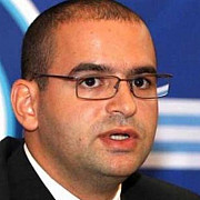 seful agentiei nationale de integritate horia georgescu retinut pentru abuz in serviciu legat de retrocedari ilegale