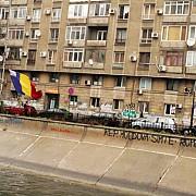 lant uman format la bucuresti pentru eliminarea pasapoartelor dintre romania si republica moldova