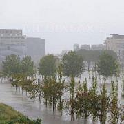 patru persoane au murit in bulgaria din cauza intemperiilor
