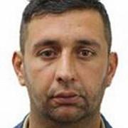 suspect de crima cautat de politistii prahoveni