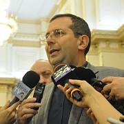 dna solicita retinerea deputatului theodor niculescu