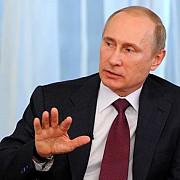putin le cere miliardarilor rusi sa-si aduca banii in tara