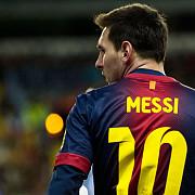 acolo este fotbalul au fost stabilite meciurile din sferturile cupelor europene