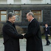 turcia imprumuta ucraina cu 50 de milioane de dolari