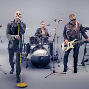 trupa voltaj a schimbat piesa cu care va concura la eurovision