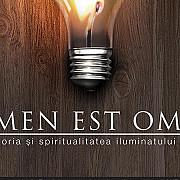 muzeul de istorie va asteapta la expozitia lvmen est omen arta istoria si spiritualitatea iluminatului artificial