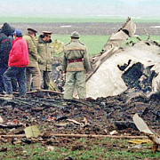 cele mai grave accidente aviatice din europa in ultimii 10 ani teorii ale conspiratiei dupa cazul balotesti